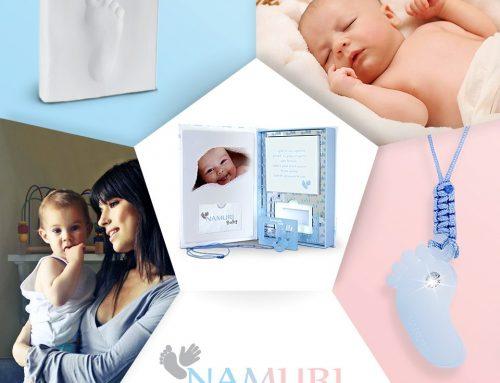 Namuri Baby