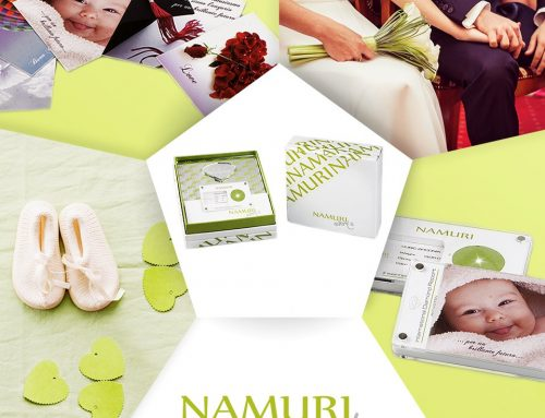 Namuri Events