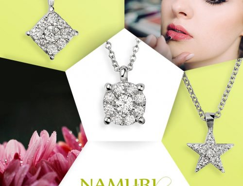 Namuri Jewels